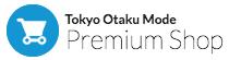 Tokyo Otaku Mode Coupon & Deals 2017