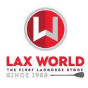 LAX WORLD Coupon & Deals 2017