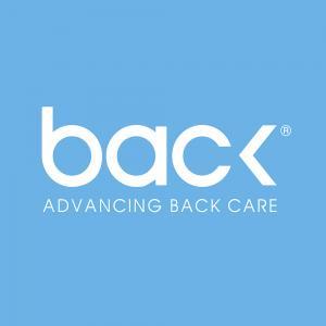 Back Pain Help Discount Codes & Deals