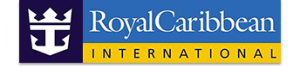 Royal Caribbean Coupon & Deals