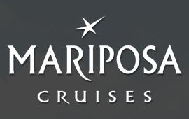 Mariposa Cruises Promo Code & Deals 2017