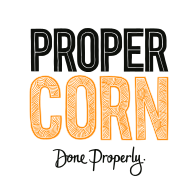 Propercorn Discount Codes & Deals