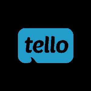Tello Discount Codes & Deals