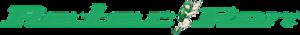 Peter Pan Bus Lines Promo Code & Deals 2017