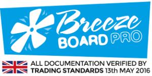 Breezeboard Pro Discount Codes & Deals