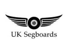 UK Segboards Discount Codes & Deals