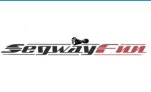 Segwayfun Discount Codes & Deals