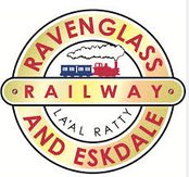 Ravenglass Railway Discount Codes & Deals