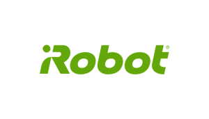 iRobot Coupon & Deals 2017