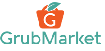 GrubMarket Coupon & Deals 2017