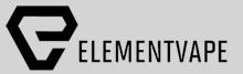 Element Vape Coupon Code & Deals 2017