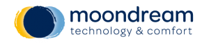 Moondream Voucher & Deals