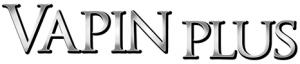 Vapin Plus Coupon & Deals 2017