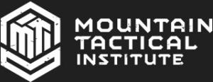 Mountain Tactical Institute Coupon & Deals