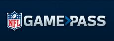 NFL Game Access Promo Code & Deals 2017