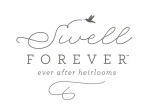 Swell Forever Discount Code & Deals 2017