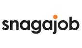 SnagAJob Promo Code & Deals 2017