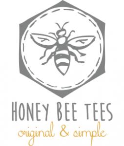 Honey Bee Tees Discount Code & Deals 2017