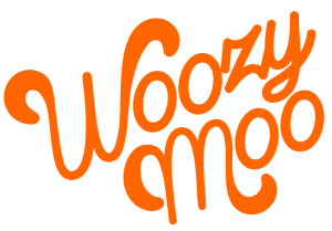 Woozy Moo Coupon Code & Deals 2017