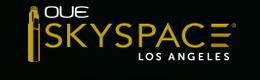 Skyspace LA Promo Code & Deals 2017