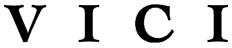 VICI Discount Code & Deals