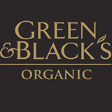 Green & Black's Discount Codes & Deals