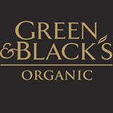 Green & Black's Discount Codes & Deals