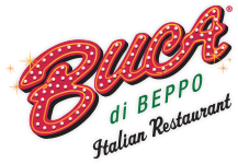 Buca di Beppo Coupon & Deals 2017