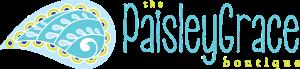 Paisley Grace Boutique Coupon Code & Deals 2017