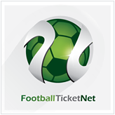 FootballTicketNet Discount Codes & Deals