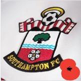 Southampton FC Discount Codes & Deals