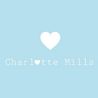 Charlotte Mills Discount Codes & Deals