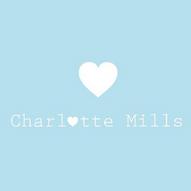 Charlotte Mills Discount Codes & Deals