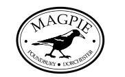Magpie Poundbury Discount Codes & Deals