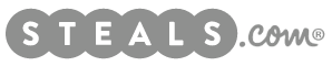 Steals.com Coupon Code & Deals