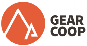 Gear Co-op Coupon & Deals 2018