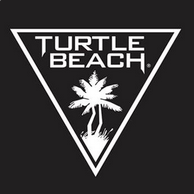 Turtle Beach Discount Codes & Deals