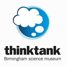Thinktank Discount Codes & Deals