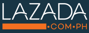 Lazada Voucher & Deals 2017