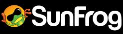 SunFrog Coupon Code & Deals 2017