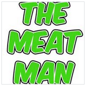 The Meat Man Discount Codes & Deals