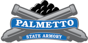 Palmetto State Armory Coupon & Deals 2017