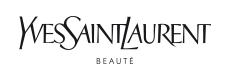 YSL Beauty Coupon & Deals 2017