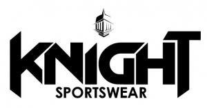 Knight Sportswear Discount Codes & Deals