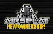AirSplat Coupon Code & Deals 2017