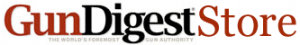 Gun Digest Store Discount Code & Deals