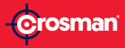 Crosman Coupon & Deals 2017