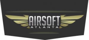 Airsoft Atlanta Coupon & Deals 2017
