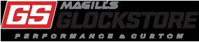 GlockStore Promo Code & Deals