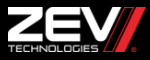 ZEV Technologies Promo Code & Deals 2017